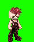 IRISHSKINHEAD88's avatar