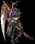 ShinigamiWolves's avatar