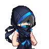 - Belphegor - Yuji -'s avatar
