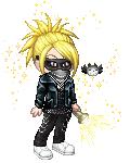 kate14kasper's avatar