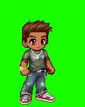 jaleel12's avatar
