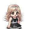 EMOCUTE15's avatar