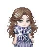 supuer_mollie's avatar