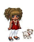 DiamondPrincess_789's avatar