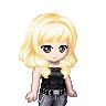 CalAshtonEvan-x's avatar