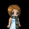 SpoonisHx's avatar