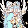 Sandwix's avatar