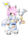 pettleburg's avatar