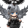 Almost_Euphoria's avatar
