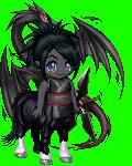 Kumo Kurai's avatar