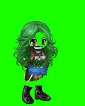 sasuke the pimp 1's avatar