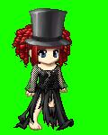 cutie_girl888's avatar