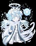 PreposterousPoptart's avatar