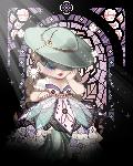 kuroreo's avatar