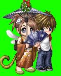 ChiyuYuki's avatar
