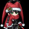 Skelletonike's avatar