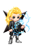 DragonMaster798's avatar