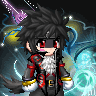 Shadow The Hedgehog7's avatar