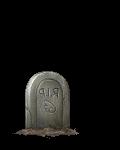 EviI God's avatar
