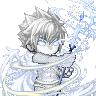 Draethen Lucifer's avatar