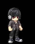 koolaidcruncher123's avatar