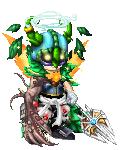 Adionus's avatar