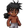 Baby boy da king 504's avatar