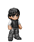 ijg's avatar