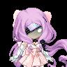 x-PrincessRina's avatar