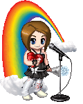 MayYeoh's avatar