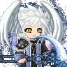 Kallok's avatar