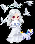 Red_Fox208's avatar