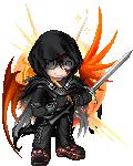 That CooI dude's avatar