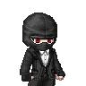 evil-sasuke415's avatar