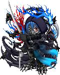Henzukaya