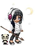 xXteddy_bear_loverrXx's avatar