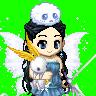 WingsOfSadness's avatar