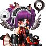 Korajinjin's avatar