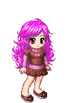 sakura420's avatar