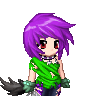 RedKryptonitegrl8's avatar