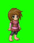 alaysha987's avatar