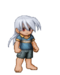 Akasun Haruzuka's avatar