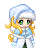 Andro666's avatar