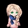 Lumena Luna's avatar