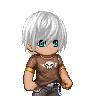 0AM 0PM's avatar