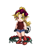 Princess_vampra17