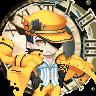 DevionEX's avatar