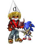 deathnote812's avatar