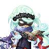 Nukima's avatar