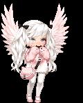 shiningsolo's avatar